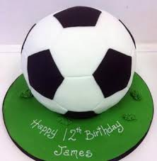 football cake football cake sugar n spice cakes