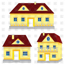 Home Clipart Clip Art Country Home U2013 Clipart Free Download
