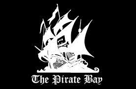 proxybay nerd turd