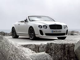 white bentley 2017 bentley announce continental gt supersports calvin u0027s car diary
