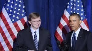 Barack Obama Flag Wahlkampf Spd Will Obamas Chef Wahlkämpfer Verpflichten Zeit Online