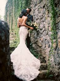 Wedding Dress Bali Destination Elopement With A Couture Wedding Dress Hey Wedding Lady