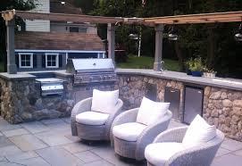 patio u0026 pergola patio block ideas favored stone patio u201a amiable