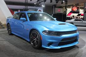 dodge charger srt8 superbee dodge charger lx