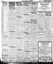 funeral plets lebanon daily news from lebanon pennsylvania on august 10 1935