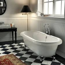 131 best wellbeing images on wellness bathrooms and room
