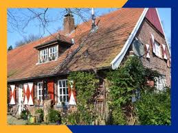 Immobilien Resthof Kaufen Westmünsterland Origineller Resthof Mit Ursprünglichkeit We