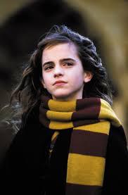 Harry Potter Hermione 78 Best Hermione Granger Images On Pinterest Emma Watson Harry