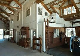 Metal Building Floor Plans With Living Quarters 157 Best Dream Barns Images On Pinterest Animals Farm Dogs And