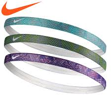 sports headband usd 26 19 3 nike sports running basketball soccer