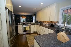 cuisine sur le bon coin bon coin meuble de cuisine le bon coin meuble de cuisine canap