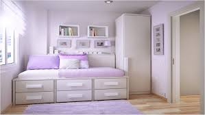 bedroom room themes for teenage bedroom decorating ideas