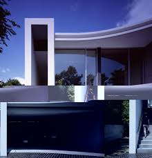 best modern house plans modern houses concept in the cool the best modern house design