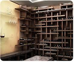 wine racks wine rack plans custom wine racks wine rack