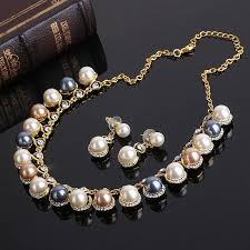 pearl necklace jewellery making images 50 regal pearl necklace ideas to flaunt an elegant style statement jpg