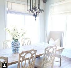 White Dining Room Furniture For Sale - white dining tables and chairs u2013 zagons co