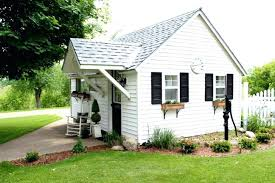 homes with detached guest house for sale detached guest house house for sale detached guest house for rent