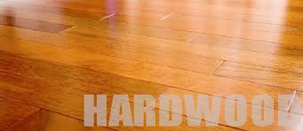 Wood Floor Cleaning Services Hardwood Floor Cleaning Guardian Carpet Cleaning