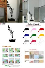 Remove Wall Stickers Best 25 Modern Wall Stickers Ideas On Pinterest Neutral Wall