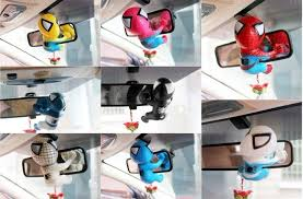 Accessories For Cars Interior Interior Car Accessories Car Seat Cover Design And Ideas