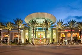 florida mall thanksgiving hours wild florida airboat ride and shopping tour combo orlando