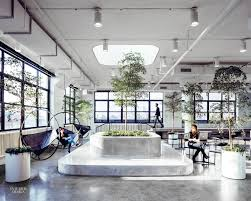 Tech Office Pictures Squarespace By A I 2016 Best Of Year Winner For Extra Large Tech