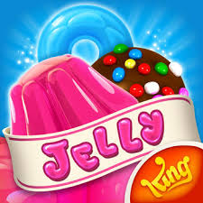 crush saga hack tool apk crush jelly saga hack and cheats cheatcodegames