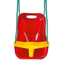 siège bébé pour balançoire siege de balancoire bebe cirque et balancoire
