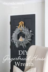 Christmas Ornament Storage Hobby Lobby by 397 Best Diy Christmas Decor U0026 Crafts Images On Pinterest Hobby
