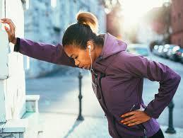 samantha lefave benefits of meditation for workout fitness magazine