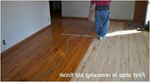Sanding Floor by How Much Does It Cost To Refinish Hardwood Floors Best Selling