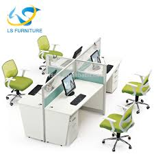 Office Ls Desk Table Workstations Table Workstations Suppliers And