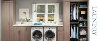 bathroom cabinet with built in laundry her california closets google search wardrope pinterest