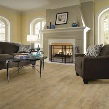 Armstrong Laminate Floor Floor Interesting Shaw Laminate Flooring For Chic Home Flooring