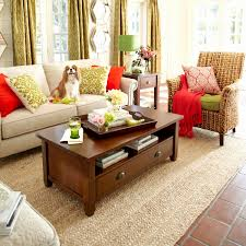 pier 1 living room ideas pier one living room ideas interior design ideas 2018