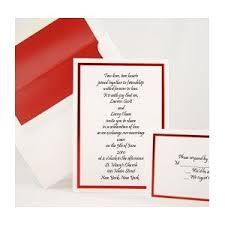 Diy Wedding Invitation Template Diy Wedding Invitation Kits Orionjurinform Com