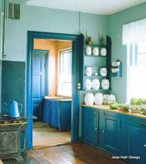 135 best country style images on pinterest world of interiors