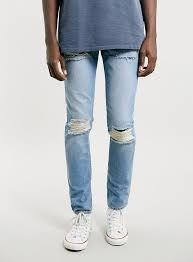 Ripped Knee Jeans Mens 44 Best Cool Images On Pinterest Menswear Fashion Men And Men U0027s