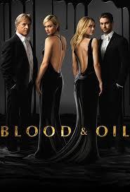 Seeking Season 1 Kickass Blood And S01e02 Hdtv X264 Killers Ettv Torrent