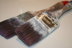 Buy Paint by How To Choose A Paint Brush A G Williams Painting Company