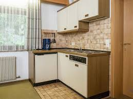 apartment with balcony cosy apartment with balcony in the beautiful black forest located