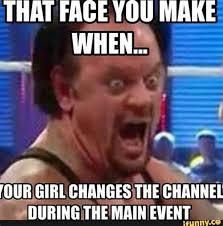 Undertaker Meme - th id oip zomej8w2wmqnvxzk2bwqxwhahg