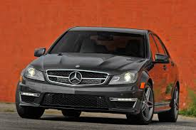 mercedes c300 price 2014 mercedes c class reviews and rating motor trend