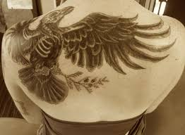 tattoo history vancouver ethnobiology ink the top 10 ethnobiology tattoos society of