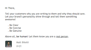 If You Blind Copy Someone Can They Reply All How To Survive Mass Email Mistakes U0026 Typos