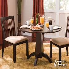 Small Kitchen Sets Furniture Small Dining Set Dining Sets For Small Kitchens Square Glass