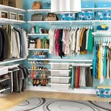 Home Decor Ideas For Small Bedroom 6 Ways To Make A Small Closet More Functional 1 Add Hooks And