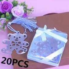 communion favors wholesale where to find best communion favors online best cheap