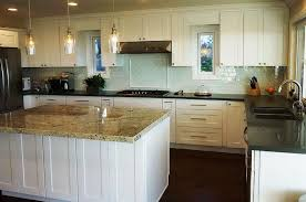 shaker kitchen ideas designing with white shaker kitchen ideas awesome homes