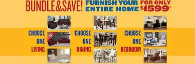 Famsa Living Room Sets by Famsa Furniture Home Facebook
